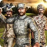 Jungle Survival Squad Escape História Regras de Survivor Adventure Mission: Heróis Guerreiro Survival Evolution Thrilling 3D Jogos de Ação grátis para crianças 2018