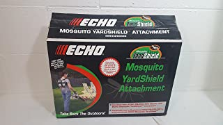 echo mosquito yardshield attachment
