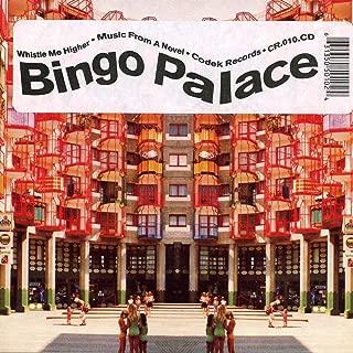 Best find me bingo Reviews