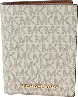 Best michael kors passport cover Reviews