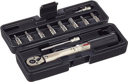 Mighty Werkzeug Drehmomentschlüssel