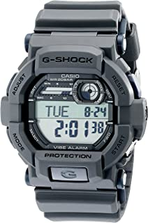 Best g shock gd 350 battery Reviews