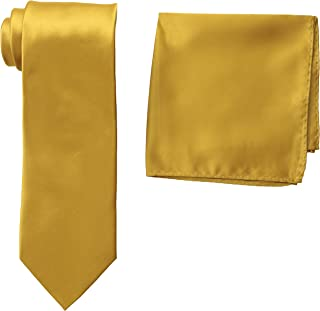 Best real gold tie Reviews