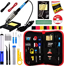 Best soldering kits for jewelry
