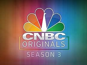 CNBC Originals, Vol. 3
