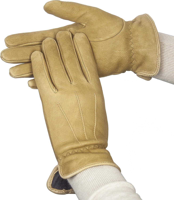 Gloves International womens L4219