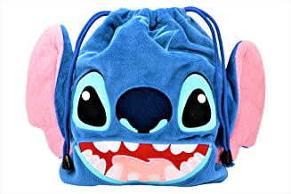 Best stitch gift bag Reviews