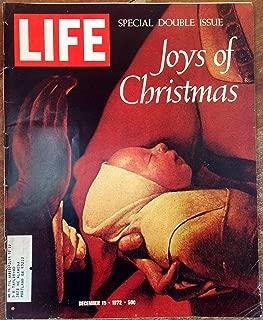 life magazine december 15 1972