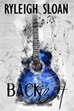 Back Beat (English Edition)