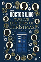 Best doctor who twelve doctors of christmas Reviews