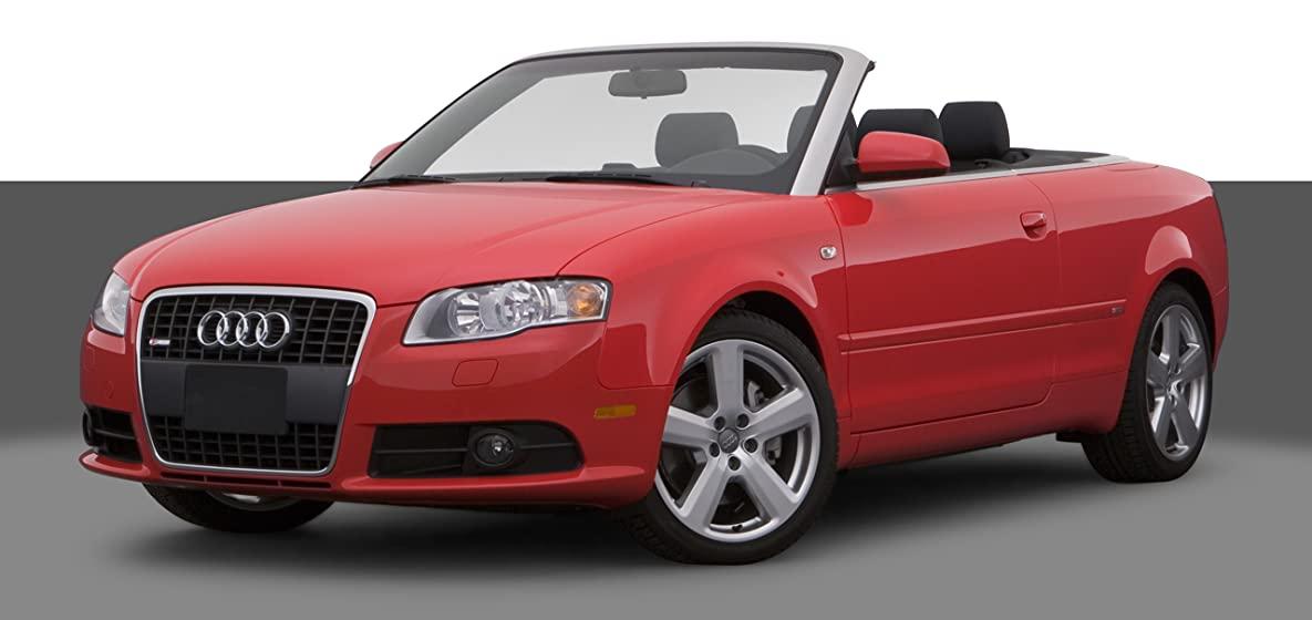 Audi A Quattro Owners Manual Amazon Open Source User Manual - 2007 audi a4 specs