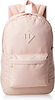 Herschel Unisex-Adult Heritage Mid-Volume Light Backpacks
