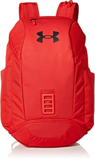 Under Armour Men's Contain Backpack Backpack