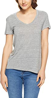 Levi's Women's Essential V Neck