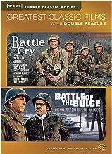 TCM Battle of the Bulge / Battle Cry