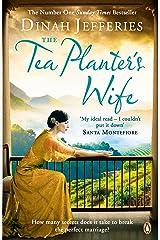 The Tea Planter's Wife (English Edition) Versión Kindle