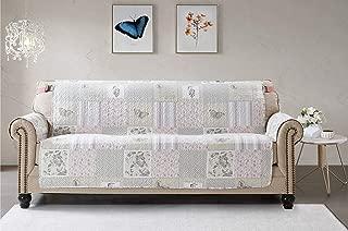 Sofa Protector Slipcover 70