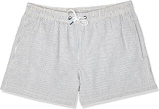 OVS Men's Edward Swimwear