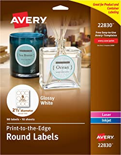 Best avery 18167 template Reviews