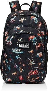 Academy Backpack Mochilla Unisex adulto