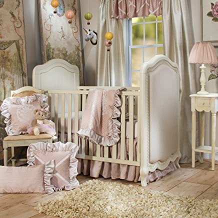 featured product Glenna Jean Angelica Set,  Pink,  3 Piece