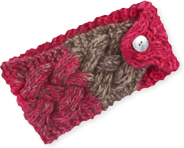 Pistil Women's Ginger Headband