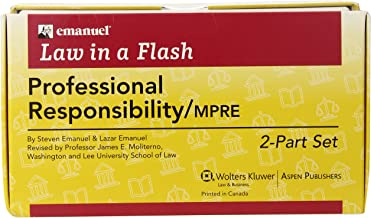 Professional Resp Set: Flash & Book (Set - Flashcards)