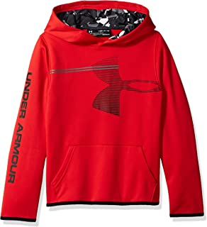 Best red and black under armour hoodie Reviews