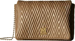 M Missoni - Eco Leather Bags