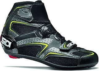 Zero Gore-Tex Road Cycling Shoes