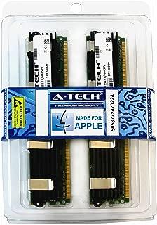 Best apple mac pro a1186 desktop Reviews
