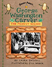 Best children's books about george washington carver Reviews