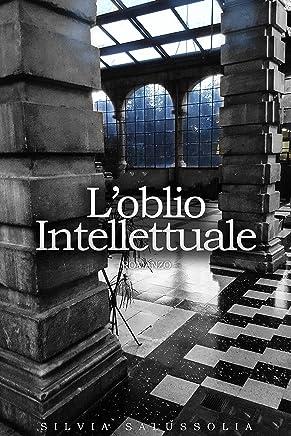 LOBLIO INTELLETTUALE