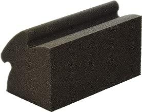 Best corner sander drywall Reviews