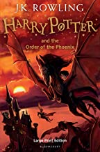 Harry Potter & the Order of the Pho