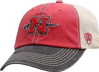 Best nicholls state university colors Reviews