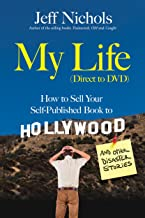 Best sell my story to hollywood Reviews