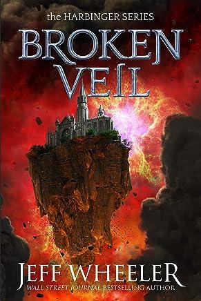 Broken Veil (Harbinger)