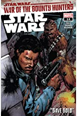 Star Wars #14 (Star Wars (2020-)) Kindle Edition