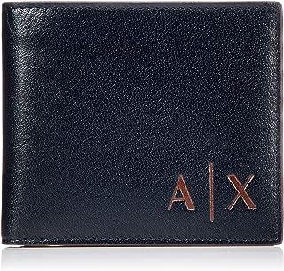 Best giorgio armani wallet Reviews