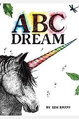 ABC Dream Kindle Edition