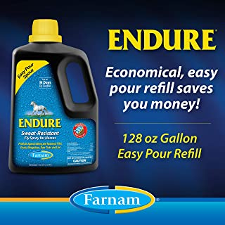 Farnam Endure