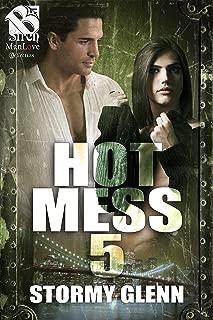 Best hot nude italian men Reviews