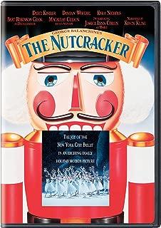 George Balanchine's: The Nutcracker