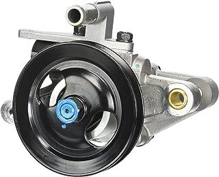 Genuine Hyundai 57130-2D100 Power Steering Pump Pulley