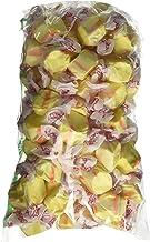 product image for Banana Yellow Gourmet Salt Water Taffy 1 Pound Bag