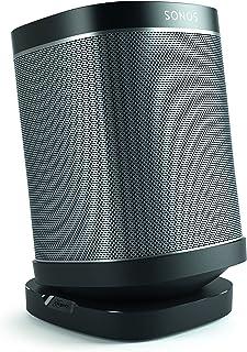 Speaker Mount Speaker Mount, Black (Sound 4113 B)