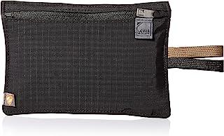 Lewis N. Clark RFID Blocking Money Belt Travel Pouch + Credit Card, ID, Passport Holder for Women & Men, Black, One Size