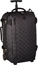 Victorinox Vx Touring Wheeled Carry On, Anthracite