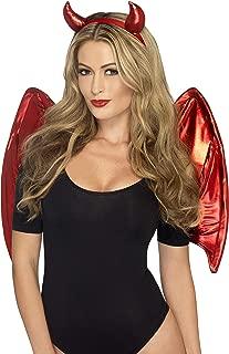 Women's Devil Kit
